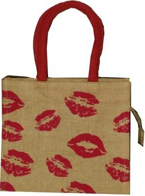 Naturecare Hand-held Bag