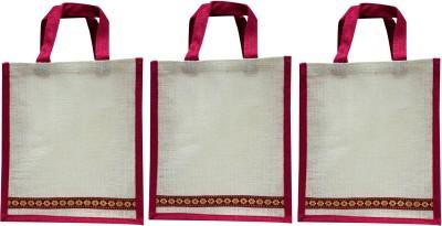 SNT National Hand-held Bag