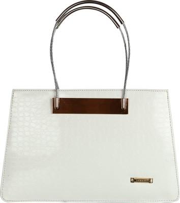 Mishe Designer Hub Shoulder Bag