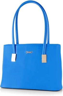 Daphne Shoulder Bag