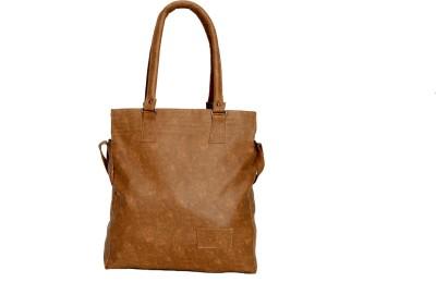 Indian Style Shoulder Bag