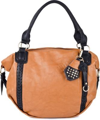 Naitik Products Shoulder Bag