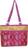 Sayonara Shoulder Bag (Multicolor)