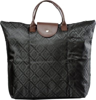 Classique Shoulder Bag