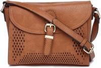 Dressberry Sling Bag(1632067)