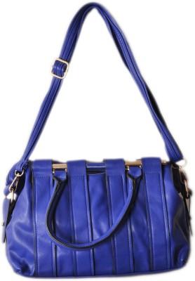 genna Messenger Bag