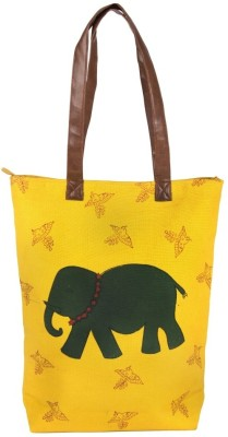 The Kala Shop Tote
