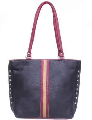 Noble Designs Shoulder Bag
