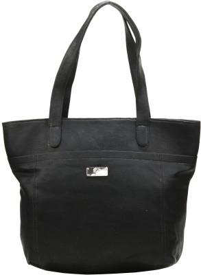 Kalon Shoulder Bag