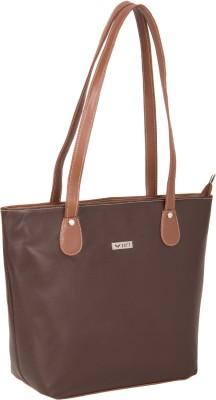 Bern Shoulder Bag