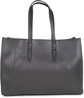 Urban Stitch Hand-held Bag