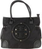Kalon Hand-held Bag (Black)