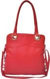Raju purse collection Hand-held Bag (Pin...