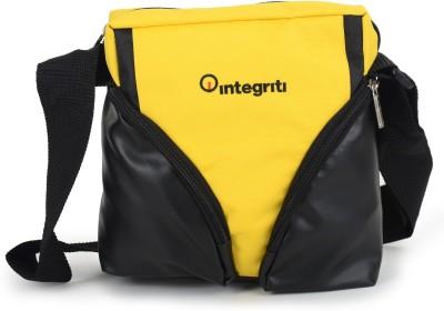 Integriti Sling Bag