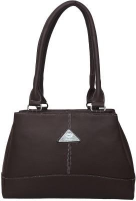 EXEL Bags Shoulder Bag