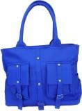 Shri Krishn Trading Company Shoulder Bag...