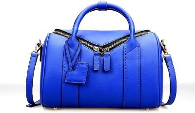 Zizelle Hand-held Bag
