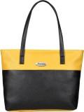 Fostelo Shoulder Bag (Black)