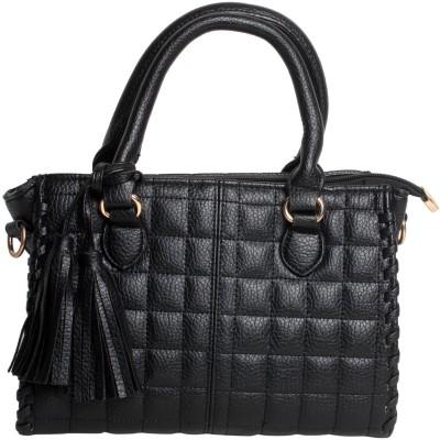 Reedra Sling Bag