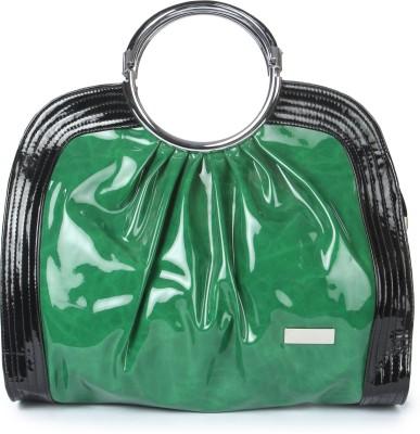 Kaartik24 Hand-held Bag