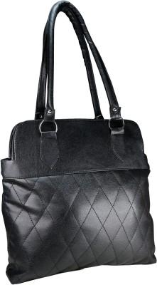 Klazo Shoulder Bag