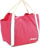 Fastrack Shoulder Bag (Pink)