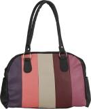Shubhi Fashions Shoulder Bag (Multicolor...