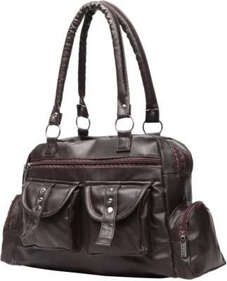 Gioviale Hand-held Bag