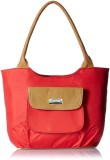 Right Choice Bags Shoulder Bag (Red)