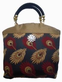 Alive Messenger Bag