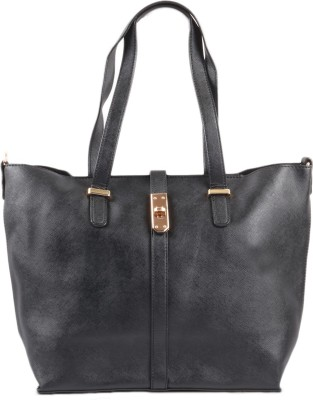 Heaven Deal Tote