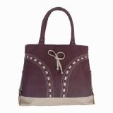 PRG Elegance Shoulder Bag (Multicolor)