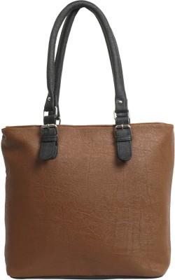 Igypsy Shoulder Bag