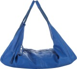 Pockit Hobo (Blue)
