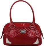 Lalib Shoulder Bag (Red)