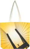 Alle Tote (Yellow)