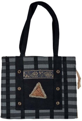 Shop Frenzy Shoulder Bag