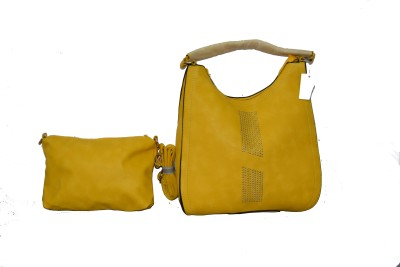 PTG Fashion Messenger Bag
