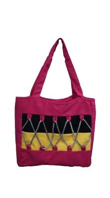 JBI Hand-held Bag