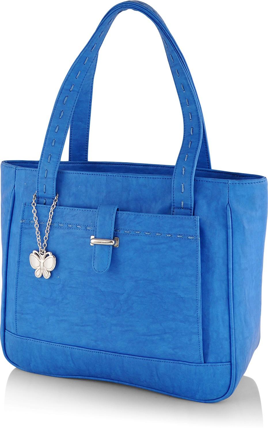 Deals | Butterflies Handbags & Clutches