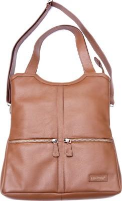 Levitate Shoulder Bag