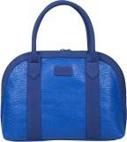 Lomond Hand-held Bag (Blue)