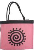 MK Shoulder Bag (Pink)