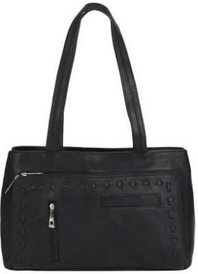 AB Fashion Messenger Bag