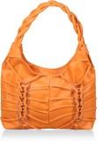 PRG Elegance Shoulder Bag (Orange)