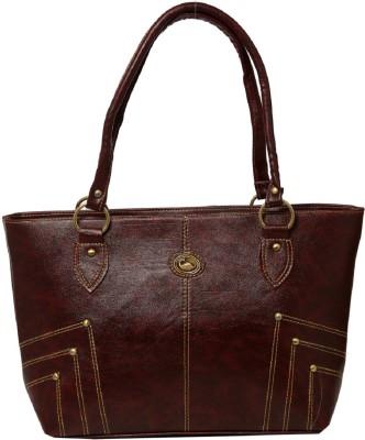 Belle Hand-held Bag