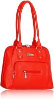 Fantosy Shoulder Bag(Multicolor)