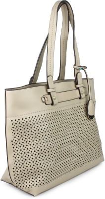 Amatra Shoulder Bag