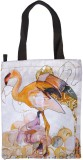 Indian Colours Tote (Beige)