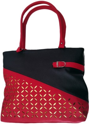 Shri Krishn Trading Company Messenger Bag